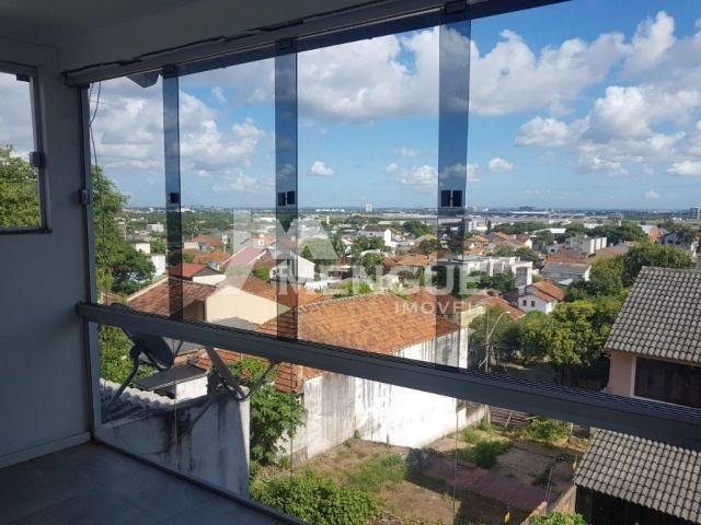 Casa à venda com 5 dormitórios em Cristo redentor, Porto alegre cod:6424 - Foto 18
