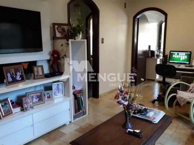 Casa à venda com 4 dormitórios em Jardim lindóia, Porto alegre cod:133 - Foto 7