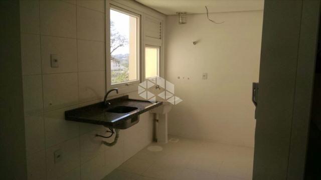 Apartamento à venda com 2 dormitórios em Bom jesus, Porto alegre cod:9907446 - Foto 12