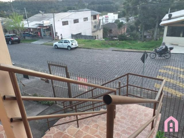Casa à venda com 5 dormitórios em Desvio rizzo, Caxias do sul cod:2888 - Foto 4