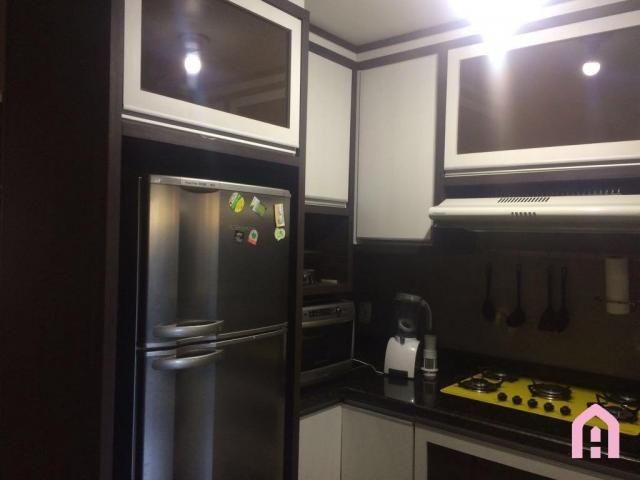 Casa à venda com 2 dormitórios em Desvio rizzo, Caxias do sul cod:2862 - Foto 7