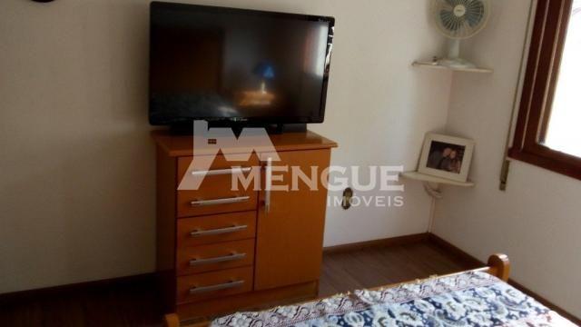 Apartamento à venda com 2 dormitórios em Vila ipiranga, Porto alegre cod:4753 - Foto 15