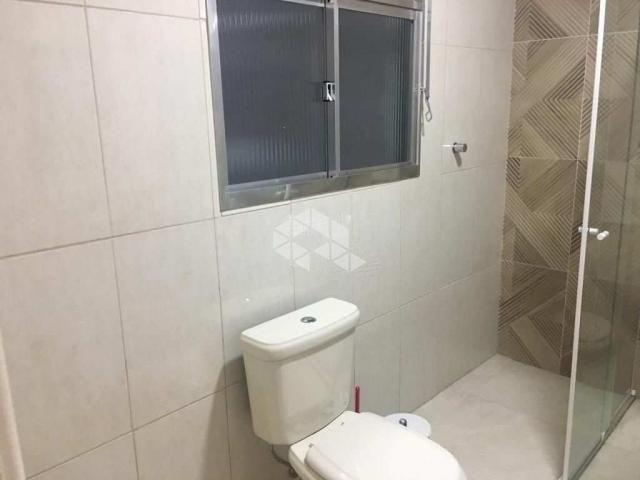 Apartamento à venda com 3 dormitórios em Santana, Porto alegre cod:9912731 - Foto 13