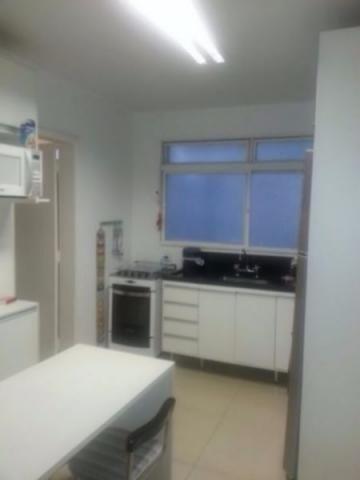 Apartamento à venda com 3 dormitórios em Petrópolis, Porto alegre cod:LI2174 - Foto 6