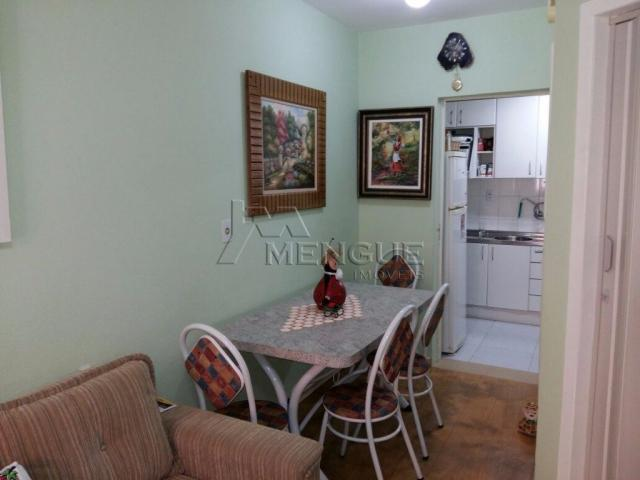 Casa à venda com 2 dormitórios em Santo antônio, Porto alegre cod:1104 - Foto 2