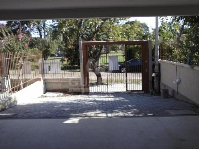 Casa à venda com 3 dormitórios em Cavalhada, Porto alegre cod:151065 - Foto 8