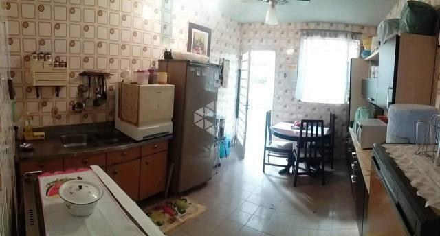 Casa de condomínio à venda com 3 dormitórios em Cristal, Porto alegre cod:9913032 - Foto 4