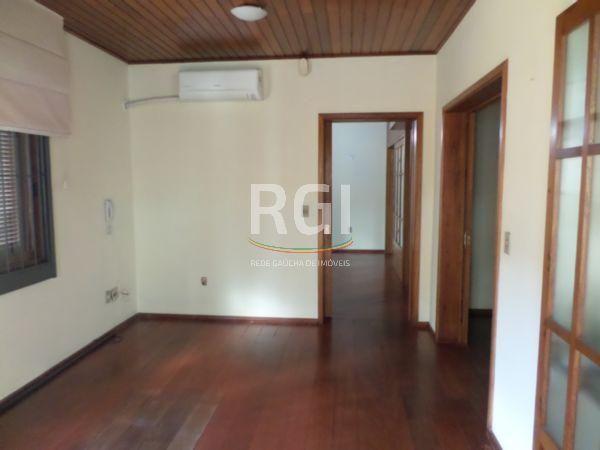 Casa à venda com 5 dormitórios em São joão, Porto alegre cod:IK31116 - Foto 6