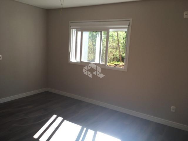 Casa à venda com 2 dormitórios em Chácaras, Garibaldi cod:9906665 - Foto 11