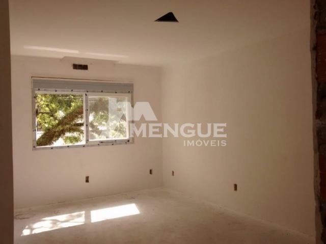 Apartamento à venda com 3 dormitórios em São sebastião, Porto alegre cod:6832 - Foto 15