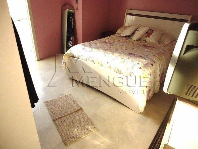 Apartamento à venda com 3 dormitórios em São sebastião, Porto alegre cod:567 - Foto 10