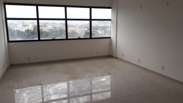 Escritório para alugar em Campinas, São josé cod:1167 - Foto 3