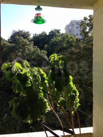 Apartamento à venda com 2 dormitórios em Nossa senhora de lourdes, Caxias do sul cod:1244 - Foto 7