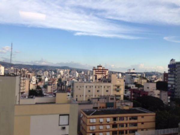 Apartamento à venda com 3 dormitórios em Petrópolis, Porto alegre cod:LI2174