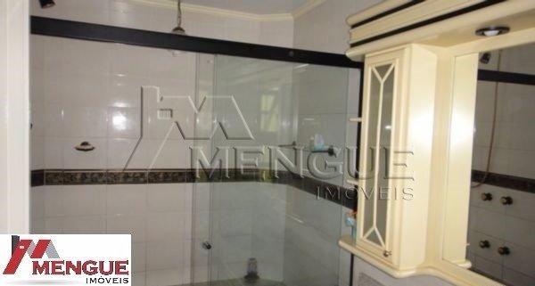 Casa à venda com 4 dormitórios em São sebastião, Porto alegre cod:732 - Foto 15