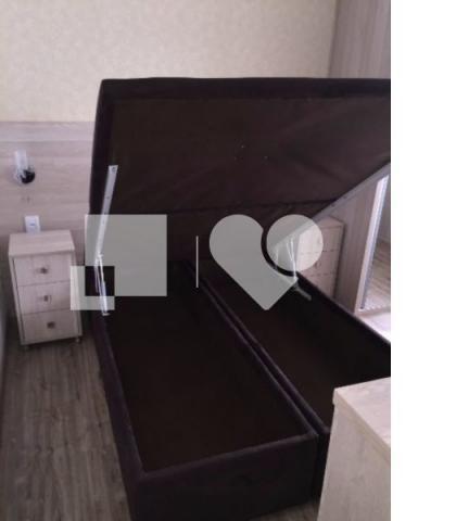Apartamento à venda com 2 dormitórios em Santo antônio, Porto alegre cod:228060 - Foto 19