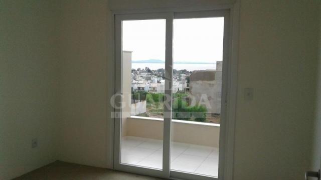 Casa à venda com 3 dormitórios em Guarujá, Porto alegre cod:148406 - Foto 14