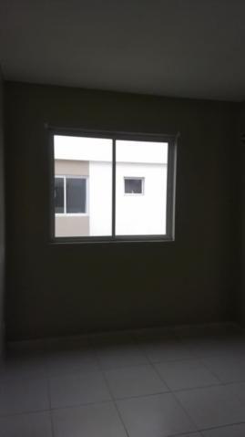Apartamento à venda com 2 dormitórios em Canasvieiras, Florianópolis cod:1127 - Foto 13