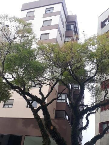 Studio à venda com 1 dormitórios em Centro, Bento gonçalves cod:9905598 - Foto 2
