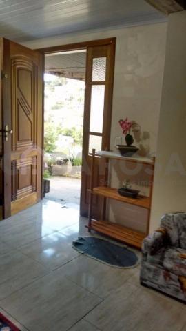 Casa à venda com 3 dormitórios em Marechal floriano, Caxias do sul cod:1381 - Foto 13