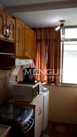 Apartamento à venda com 2 dormitórios em Vila ipiranga, Porto alegre cod:4753 - Foto 8