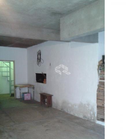 Casa à venda com 3 dormitórios em Centro, Garibaldi cod:9908660 - Foto 12