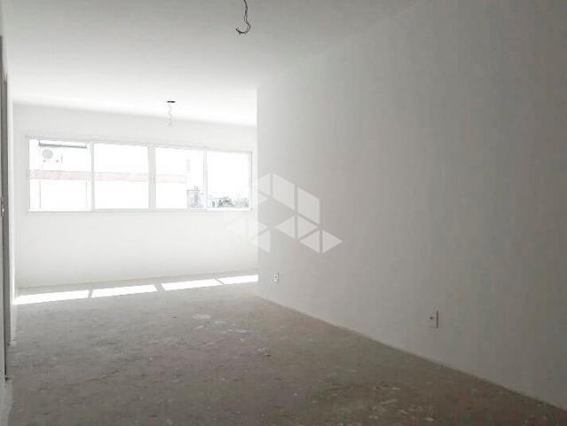 Apartamento à venda com 3 dormitórios em Partenon, Porto alegre cod:9909146 - Foto 10