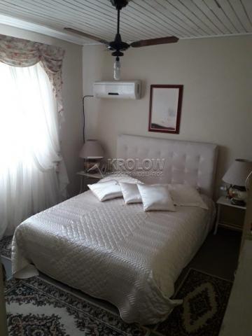 Casa à venda com 5 dormitórios em , cod:C4098 - Foto 10
