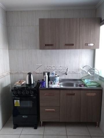 Apartamento para alugar com 2 dormitórios em , cod:AA2038 - Foto 4