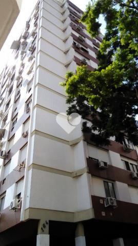 Apartamento para alugar com 3 dormitórios em Menino deus, Porto alegre cod:58469196