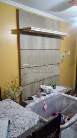 Apartamento para alugar com 2 dormitórios em , cod:AA2072 - Foto 6