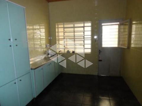 Casa à venda com 2 dormitórios em Ipanema, Porto alegre cod:CA3744 - Foto 9