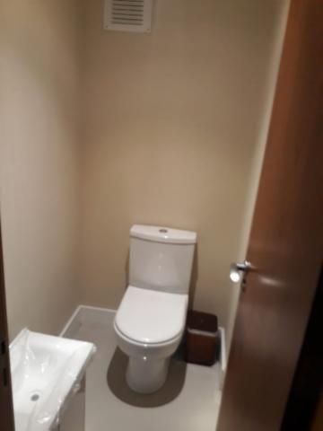 Apartamento à venda com 2 dormitórios em Higienópolis, Porto alegre cod:VP86711 - Foto 5