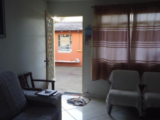 Casa à venda com 5 dormitórios em Cristo redentor, Porto alegre cod:LI2111 - Foto 3