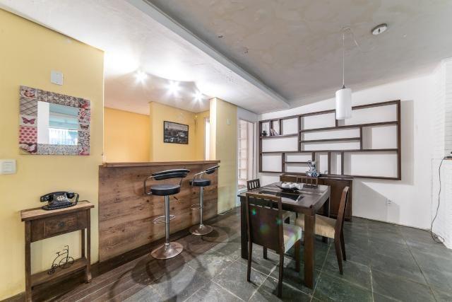 Escritório à venda em Três figueiras, Porto alegre cod:9907295 - Foto 5