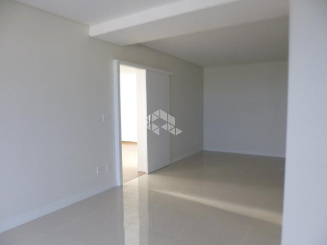 Apartamento à venda com 2 dormitórios em São roque, Bento gonçalves cod:9908494 - Foto 4