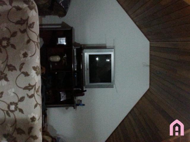 Casa à venda com 3 dormitórios em São josé, Caxias do sul cod:2470 - Foto 7