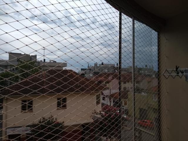 Apartamento à venda com 2 dormitórios em Champagne, Garibaldi cod:9907010 - Foto 6