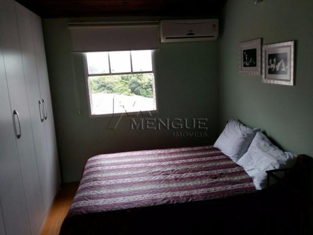 Casa à venda com 2 dormitórios em Santo antônio, Porto alegre cod:1104 - Foto 7