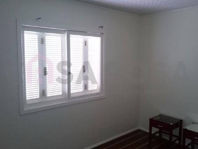Casa à venda com 3 dormitórios em Granja união, Flores da cunha cod:767 - Foto 7