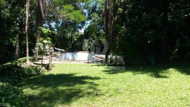 Casa à venda com 5 dormitórios em Rondônia, Novo hamburgo cod:66800