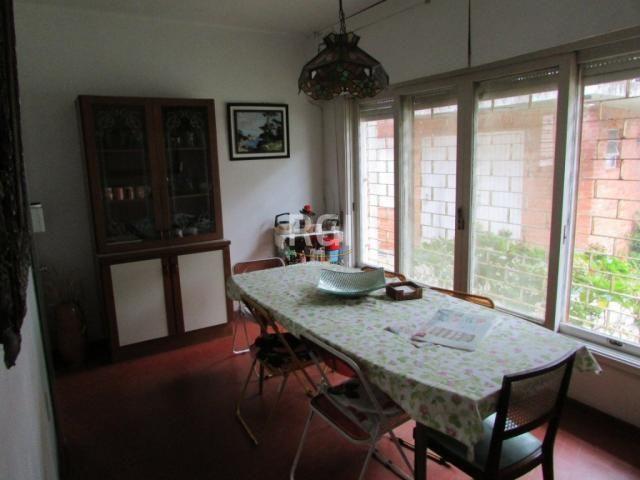 Casa à venda com 3 dormitórios em Ponta grossa, Porto alegre cod:LI50877667 - Foto 9