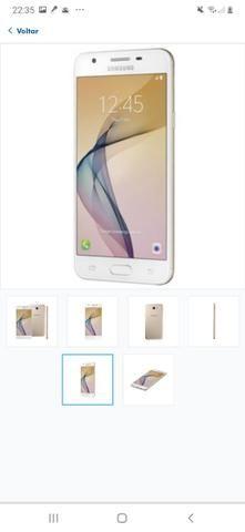 Samsung jy5 PRIME - Foto 5