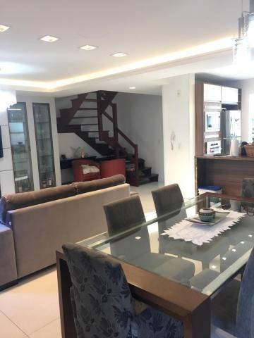 Casa de condomínio à venda com 4 dormitórios cod:9907655 - Foto 8