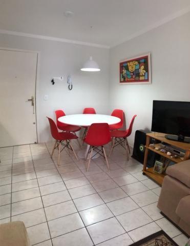 Apartamento à venda com 2 dormitórios em Centro, Xangri-lá cod:9912935 - Foto 20