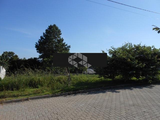 Terreno à venda em Verona, Bento gonçalves cod:9889337 - Foto 8