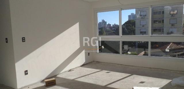 Apartamento à venda com 2 dormitórios em Jardim botânico, Porto alegre cod:LI50878223 - Foto 6
