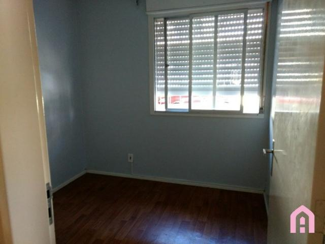 Apartamento à venda com 3 dormitórios em Jardim américa, Caxias do sul cod:2502 - Foto 4