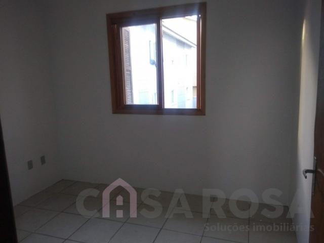 Casa à venda com 2 dormitórios em Charqueadas, Caxias do sul cod:2241 - Foto 11