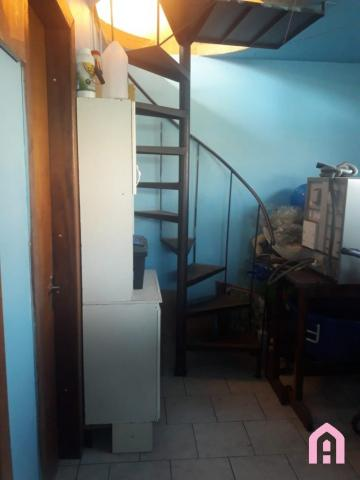 Casa à venda com 2 dormitórios em Desvio rizzo, Caxias do sul cod:2873 - Foto 17